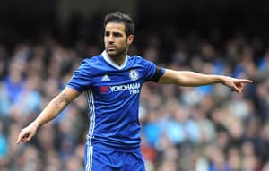 Impressive Stat Proves Cesc Fabregas is Still the Assist King