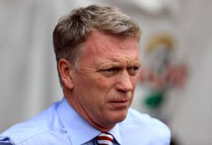 Sunderland Player Says He Wants The Club To Be Relegated