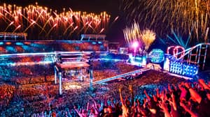 Dream Matches, Iconic Moments And Fashion Statements: WWE Superstars Talk WrestleMania