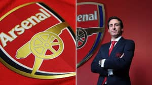 Arsenal Close In On £48 Million Double Swoop