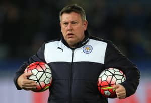 BREAKING: Leicester City Hold Secret Meetings Over Managerial Vacancy