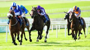 York Dante Festival Tips And Predictions For Thursday, 13th May