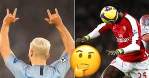 QUIZ: Can You Name The Premier League Top Scorers From 30 Countries?