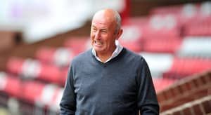 Tony Pulis' West Brom Future In Doubt After Transfer Debacle