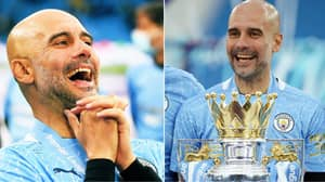 Manchester City Getting Closer To Completing A Premier League Record Transfer