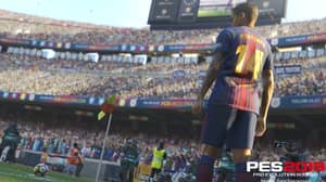Konami Have Added Seven New Leagues To PES 2019