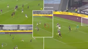 Liverpool's Rapid Counter-Attack Against West Ham Is A Genuine Goal Of The Season Contender