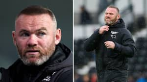 EXCLUSIVE: Wayne Rooney On Shortlist For Newcastle United Job