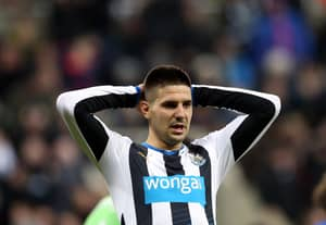 Newcastle United Take A Dig At Wigan Athletic Over Chant