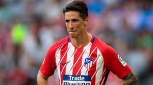 Fernando Torres Set For Premier League Return?