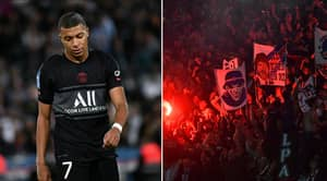 Kylian Mbappé Reveals He Asked To Leave PSG This Summer