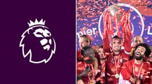 Boris Johnson Confirms Premier League Will Continue Despite Second Lockdown In England