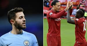 Nominees For PFA's Players' Player Of The Year And Young Player Of The Year Revealed