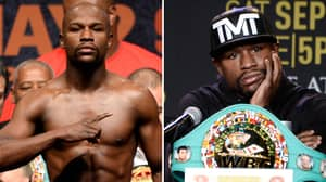 Ring Magazine Writer's Predictions For Floyd Mayweather Against Five All-Time Welterweight Greats