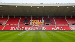Sunderland's Home Record In 2017 Is Utterly Abysmal