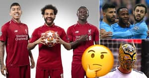 QUIZ: Can You Name The Most Valuable Player At Every Premier League Club?