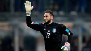 AC Milan's Brilliant Ploy To Try And Get Donnarumma To Sign A New Deal