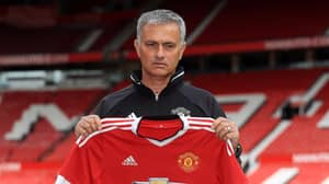 Can José Mourinho Turn Things Around At Manchester United?
