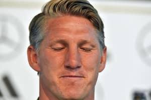 Ilkay Gundogan Is Not Happy With Jose Mourinho's Treatment Of Bastian Schweinsteiger