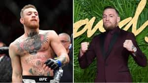 Conor McGregor To Receive Record UFC Purse For Comeback Fight Against Donald Cerrone