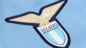 Lazio Want At Least €100 Million For Their Next Big Thing