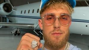 How Much Money Is Jake Paul Making From Ben Askren Fight?