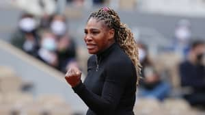 Serena Williams Says She Has Been 'Underpaid And Undervalued' For Her Entire Career