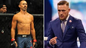 Tickets For Conor McGregor's Return Fight At UFC 246 Sell Out In Three Minutes