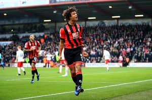 Antonio Conte Explains Where Nathan Ake Will Play in His Team