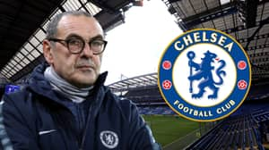 One Team Has Outdone Chelsea With 76 Players Out On Loan