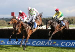 Tips, Race Card And Times For Punchestown Today