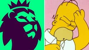 Fantasy Premier League User's Bench Accrued 49 Points In Opening Weekend