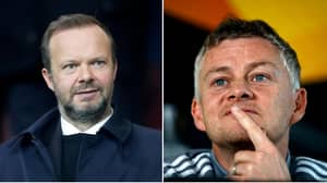 Manchester United Missed Out On Two Super Talents After Ignoring Scout Recommendations