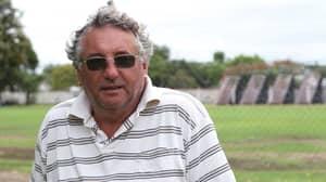 Emiliano Sala's Father Horacio Dies Of A Heart Attack In Argentina