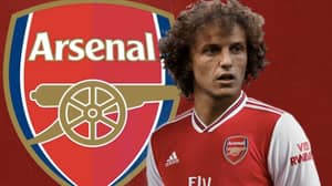 David Luiz is too 'high risk' and would leave Arsenal exposed, warns Martin Keown