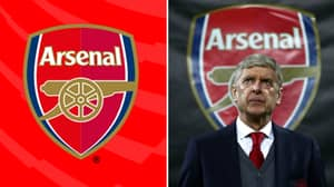 Arsenal Ready To Sell First Teamer To Fund Summer Transfers