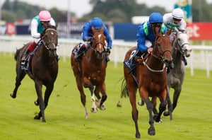 York Dante Festival Tips And Predictions For Wednesday, 12th May