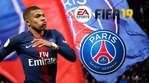 Kylian Mbappé Becomes Fastest Striker In FIFA 19 Ultimate Team With New In-Form Card