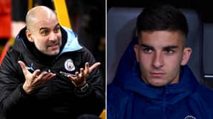 Manchester City Eye Four Huge Signings To Close The Gap On Liverpool