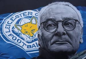 Claudio Ranieri To Be Rewarded With Honour In His Hometown Of Rome
