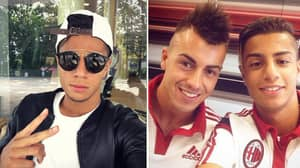 What Is Happening To YouTube Sensation Hachim Mastour In 2019 Is Insane