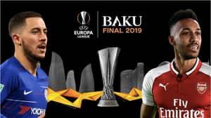 Fans Make Petition To Boycott The Europe League Final In Baku