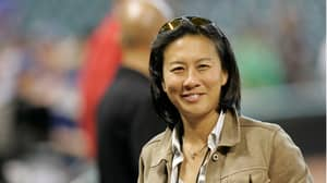 Miami Marlins Hire Kim Ng To Become First Female General Manager In US Sports History