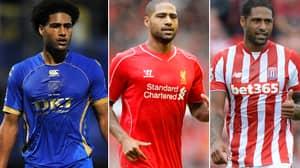Glen Johnson Set For Another Premier League Switch In The Summer