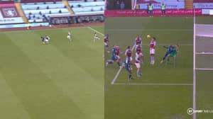 """Ex-Prem Ref Tells Arsenal Fans: """"VAR Is Not There To Get The Correct Decision"""""""