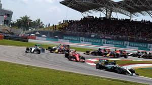 Race Promoter Says He Felt Conned By Bernie Ecclestone