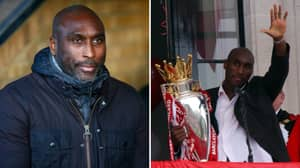 Sol Campbell Opens Up On The 'Hurt' Of Missing Out On Managerial Jobs