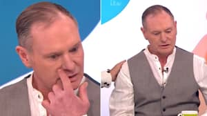 Paul Gascoigne Talks About His Addiction To Calpol, Red Bull And Laxatives In Heartbreaking TV Interview