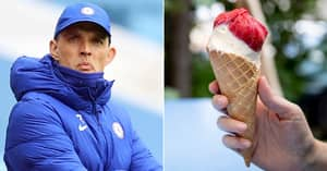 Chelsea Furious After 'Ice Cream Delay' Ruins Preparation For Aston Villa Game