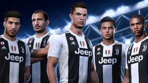 ​Some Of The Best FIFA 19 Confirmations And Rumours So Far